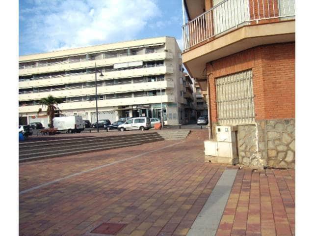 Komercyjne na sprzedaż w Puerto de Mazarron - 99 500 € (Ref: 5702663)