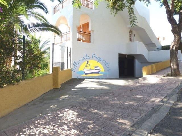Garage till salu i Alamillo - 8 500 € (Ref: 5721453)