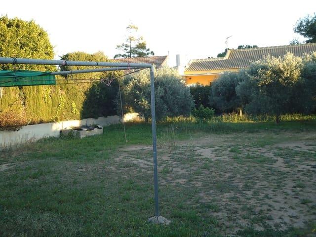 Landgrundstück zu verkaufen in Los Alcazares - 130.000 € (Ref: 5227899)