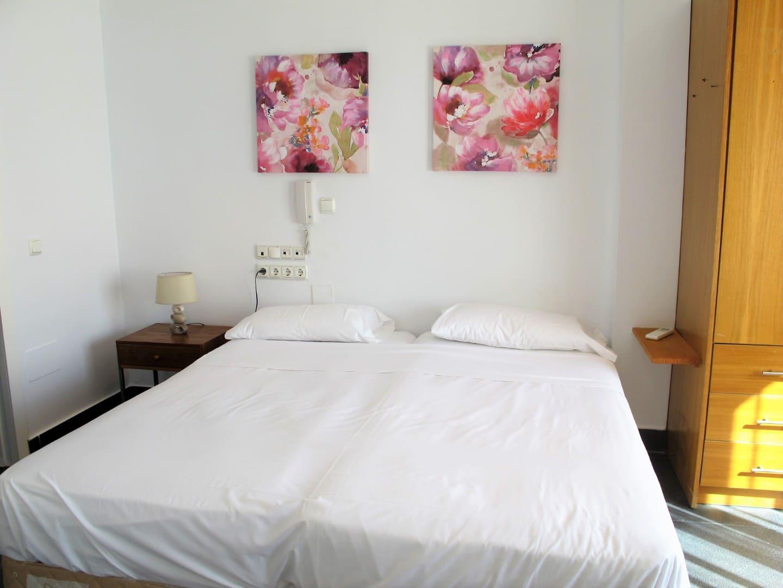 2 chambre Bungalow à vendre à Torrox avec piscine - 259 900 € (Ref: 5119832)