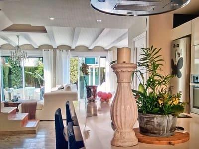 4 Zimmer Doppelhaus zu verkaufen in Javea / Xabia - 430.000 € (Ref: 4133731)