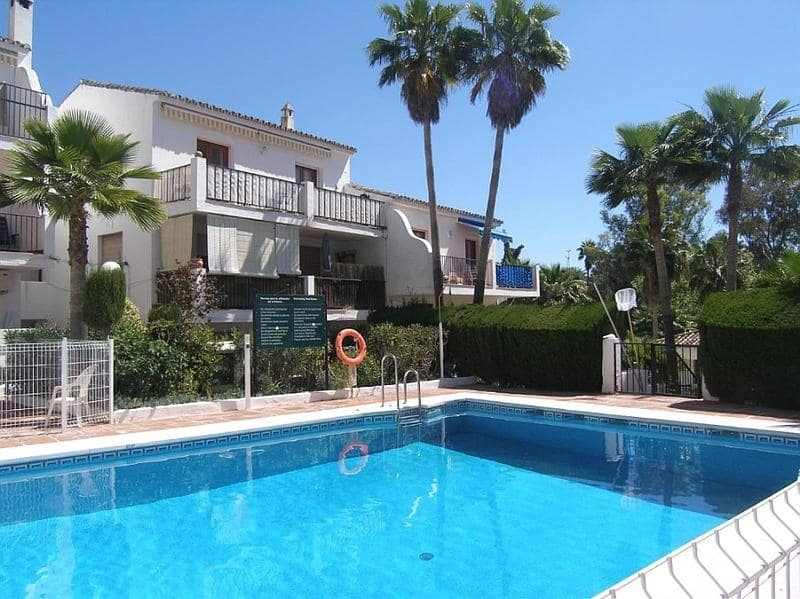 2 bedroom Apartment for holiday rental in Mijas - € 820 (Ref: 5268088)