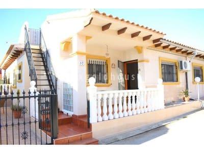Casa de 2 habitaciones en Playa Flamenca en venta con piscina - 116.950 € (Ref: 5488035)