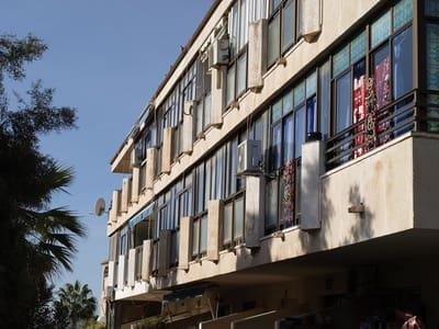 Studio zu verkaufen in La Siesta - 29.000 € (Ref: 5110725)