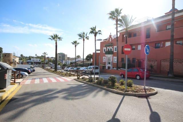 Kontor til salgs i Atalaya-Isdabe - € 330 000 (Ref: 4423212)