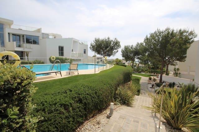 3 Zimmer Feriendoppelhaus in Marbella - 3.500 € (Ref: 4523978)