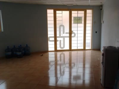 8 Zimmer Büro zu verkaufen in Estepona - 164.500 € (Ref: 3756771)