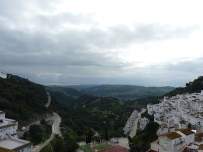 17 bedroom Hotel for sale in Casares - € 2,121,000 (Ref: 4375694)