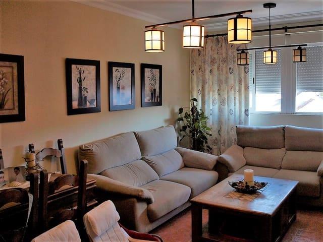 3 soverom Penthouse til salgs i San Martin del Tesorillo - € 87 234 (Ref: 4391977)