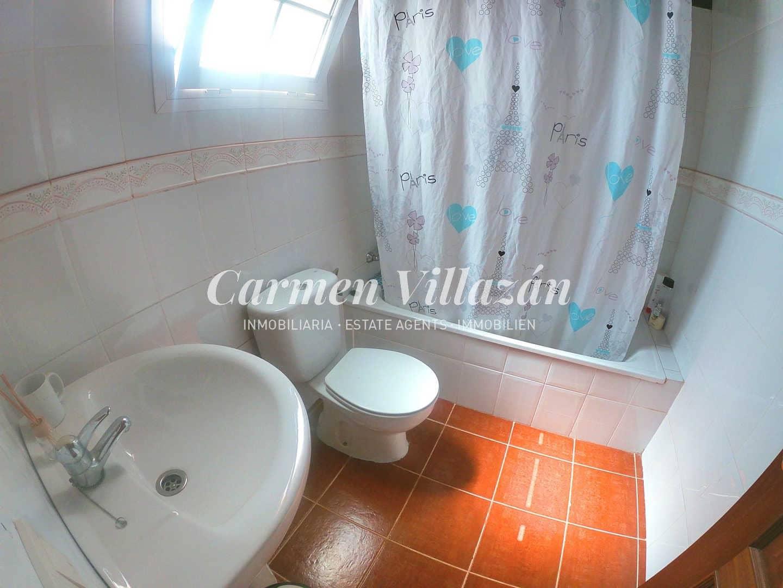 2 sovrum Kommersiell till salu i Triquivijate - 395 000 € (Ref: 5331985)
