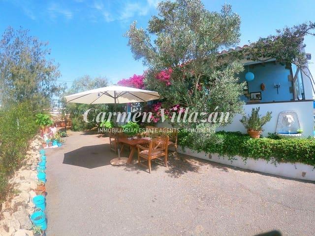 2 chambre Local Commercial à vendre à Triquivijate - 395 000 € (Ref: 5331985)