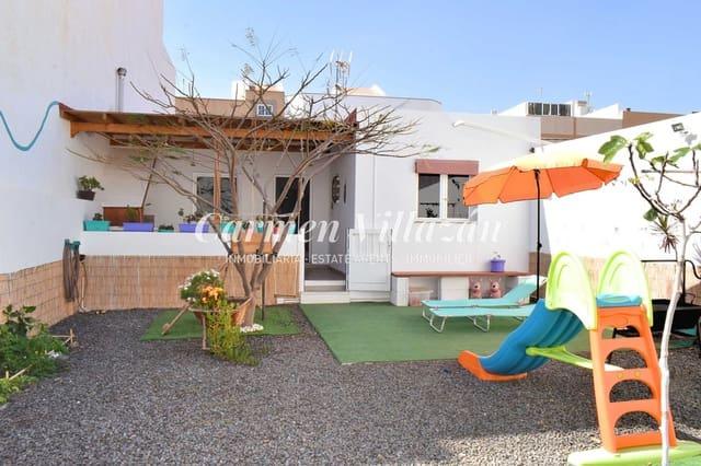 3 sovrum Bungalow till salu i Puerto del Rosario - 178 000 € (Ref: 5332020)