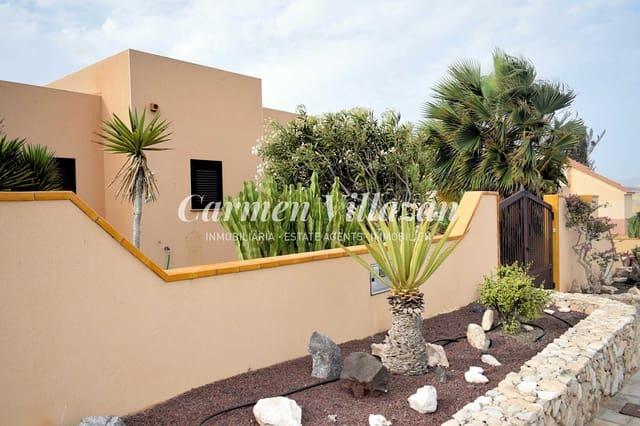 2 sypialnia Bungalow na sprzedaż w Costa Calma - 269 000 € (Ref: 5332027)