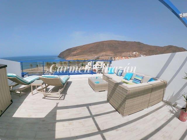 3 sovrum Lägenhet till salu i Gran Tarajal med pool - 280 000 € (Ref: 5621194)