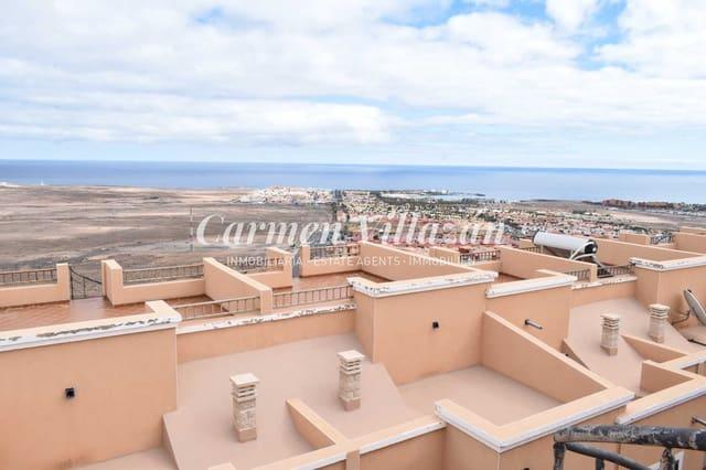 Casa de 2 habitaciones en Caleta de Fuste en venta - 90.000 € (Ref: 5899135)