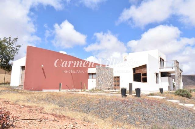 4 sypialnia Willa na sprzedaż w Los Estancos - 335 000 € (Ref: 6019629)