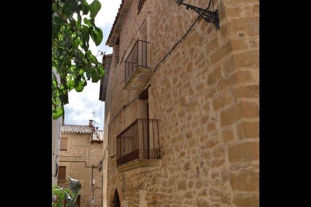 4 soverom Kjedet enebolig til salgs i Torre del Compte - € 64 000 (Ref: 5817447)