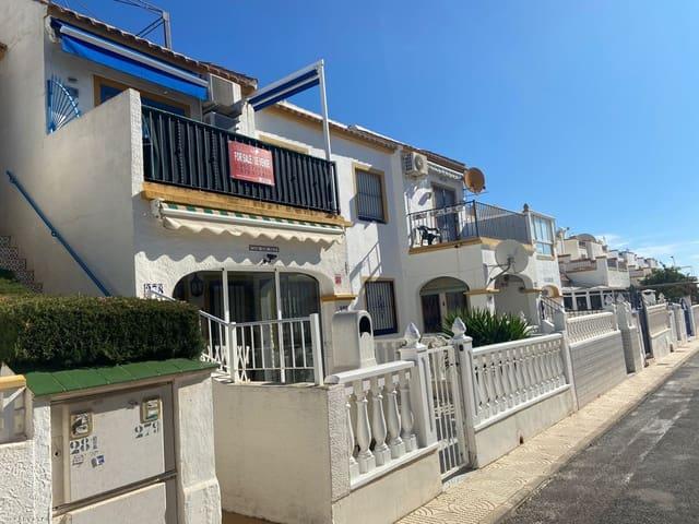 3 sovrum Lägenhet till salu i La Florida med pool - 99 500 € (Ref: 5852194)